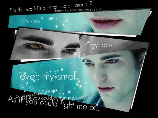 Edward-Cullen13jpg