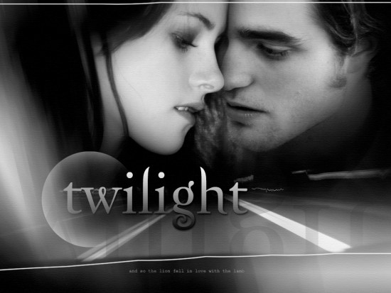 Edward-and-Bella16jpg
