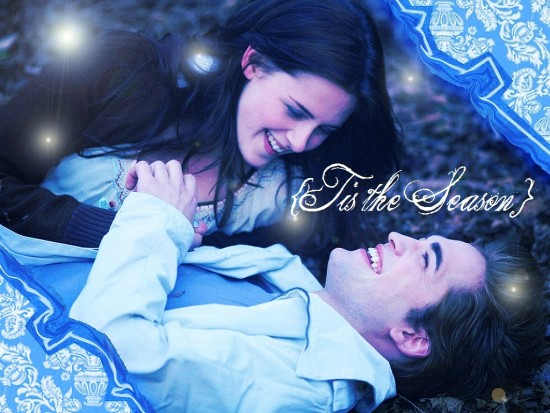 Edward-and-Bella9jpg
