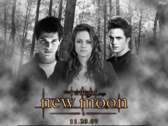New-Moon-Wallpaperjpg