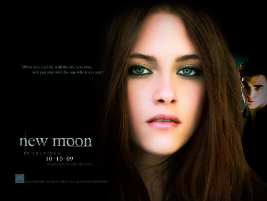 New_Moon_wallpaper_by_ryu001jpg