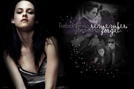 new_moon_wallpaper_by_alicecullen88jpg