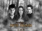 Twilight Saga: New Moon Pack 2