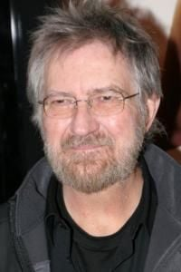 Tobe Hooper photo