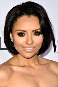 Kat Graham photo