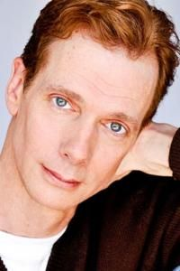 Doug Jones photo