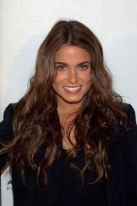 Nikki Reed photo
