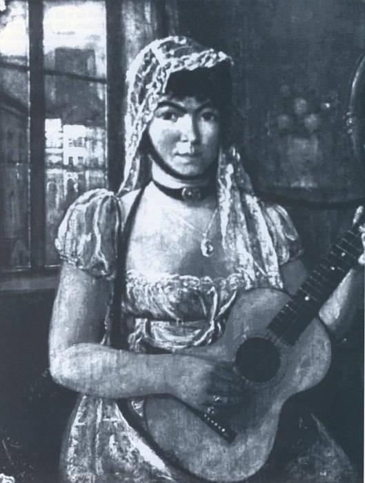 Sophie-Charlotte-Elisabeth-Ursinus