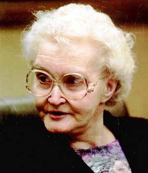 Dorothea-Puente