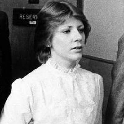 Female Famous Killers: Charlene Gallego (The Love Slave