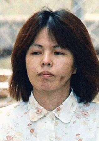 Junko-Ogata
