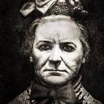 Amelia Dyer / The Reading Baby Farmer