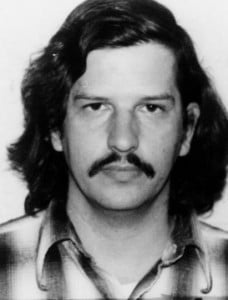 William-George-Bonin-The-Freeway-Killer
