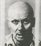 Andrei-Romanovich-Chikatilo