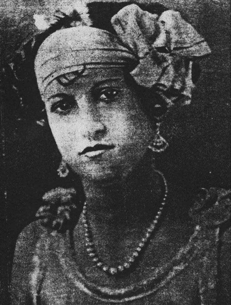 Vera-Renczi