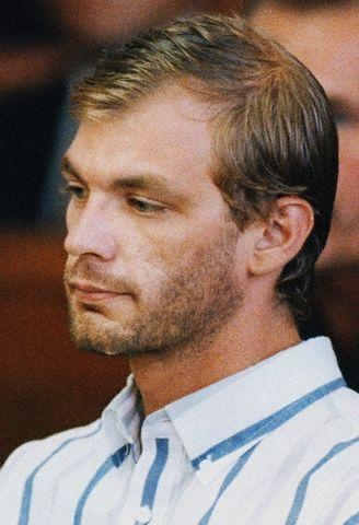 Jeffrey-Dahmer-Aka-The-Milwaukee-Monster