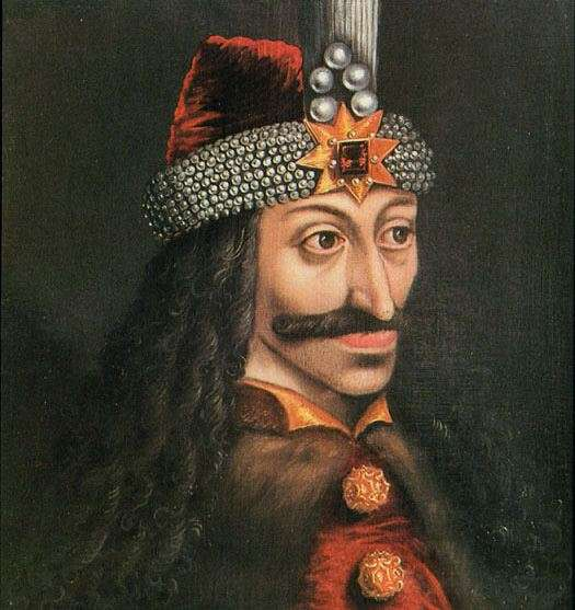 Vlad-Tepes-aka-Vlad-the-Impaler-Count-Dracula