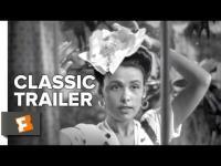 Cabin in the Sky (1943) - Trailer