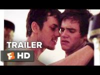 Haze (2016) - Trailer movie trailer video