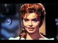 The Brides of Dracula (1960) - Trailer