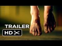 The Vatican Tapes (2015) - Trailer movie trailer video