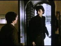 Young Sherlock Holmes (1985) - Trailer movie trailer video