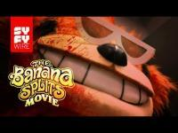 The Banana Splits (2019) - Trailer