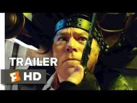 Phantasm: Ravager (2016) - Trailer