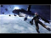 Dead Space 3 - Story Trailer movie trailer video