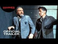 Quatermass and the Pit (1967) - Trailer movie trailer video