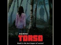 Torso (1973) - Trailer movie trailer video