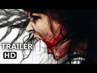 The Evil in Us (2016) - Trailer