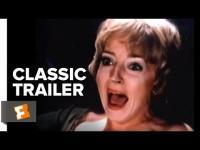 Frenzy (1972) - Trailer movie trailer video