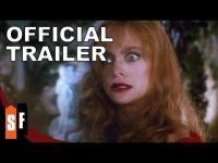 Death Becomes Her (1992) - Trailer movie trailer video