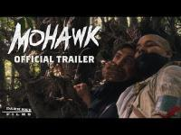 Mohawk (2017) - Trailer movie trailer video