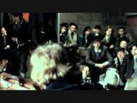 Jonathan (1970) - Trailer movie trailer video