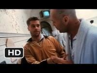 Twelve Monkeys (1995) - Trailer movie trailer video