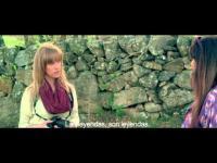Vampyres (2015) - Trailer movie trailer video