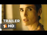The Shelter (2015) - Trailer movie trailer video