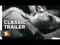The Mummy (1932) - Trailer movie trailer video