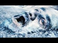 Age of Ice (2014) - Trailer