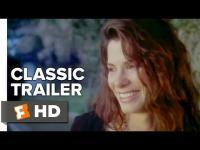 Practical Magic (1998) - Trailer movie trailer video