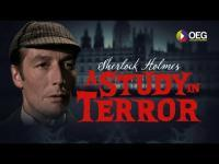 A Study in Terror (1965) - Trailer movie trailer video