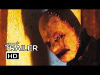 American Fright Fest (2018) - Trailer movie trailer video