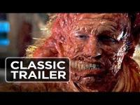 Slither (2006) - Trailer movie trailer video