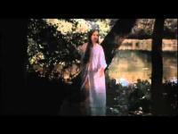 I Spit on Your Grave (1978) - Trailer