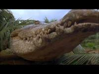 Crocodile 2: Death Swamp (2002) - Red Band Trailer movie trailer video
