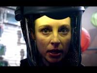 Pandemic (2016) - Trailer movie trailer video
