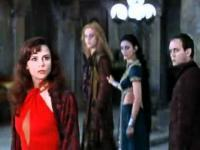Queen of the Damned 2002  Trailer