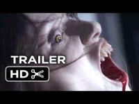 Starry Eyes (2014) - Trailer movie trailer video